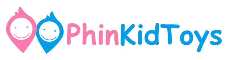 PhinKidToys พินคิดทอยส์ ขาย ของเล่นเด็ก ของเล่นเสริมพัฒนาการเด็ก แป้งโดว์ รถหัดเดิน ของเล่นไม้ คุณภาพดี ราคาถูก